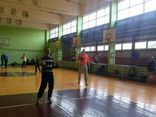 2017-06-02 Neįgaliųjų sporto šventė