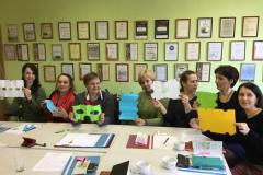 Pozityvios-tėvystės-mokymai-Širvintose-2018-balandis