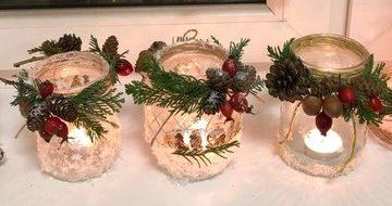 """Bendruomeninių šeimos namų edukacinis renginys """"Šv. Kalėdų belaukiant"""""""