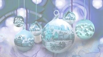 Socialinių paslaugų centro kolektyvas linki gražių švenčių!