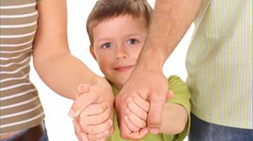 Prieraišios tėvystės mokymai